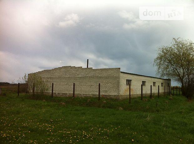 Продажа земли сельскохозяйственного назначения, Львовская, Стрый, c.Вивня