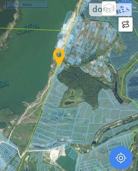 Земля сельскохозяйственного назначения в Сумах, район 12-й микрорайон, площадь 7 соток фото 1