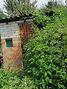 Земля сельскохозяйственного назначения в Сумах, район Аэропорт, площадь 4 сотки фото 6
