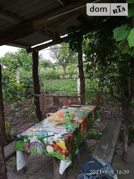 Земля сельскохозяйственного назначения в Сумах, район Басы, площадь 6 соток фото 1