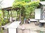 Земля сельскохозяйственного назначения в Сумах, район Басы, площадь 6 соток фото 5