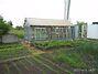Земля сельскохозяйственного назначения в Сумах, район Басы, площадь 6 соток фото 6