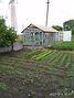 Земля сельскохозяйственного назначения в Сумах, район Басы, площадь 6 соток фото 7