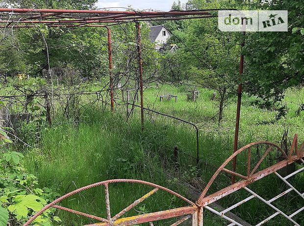 Земля сельскохозяйственного назначения в Сумах, район Химгородок, площадь 8 соток фото 1