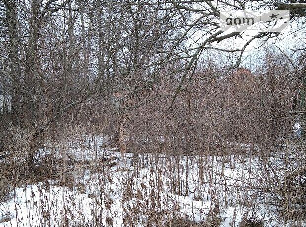 Земля сельскохозяйственного назначения в Сумах, район Ковпаковский, площадь 4 сотки фото 1