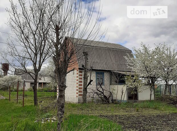 Земля сельскохозяйственного назначения в Сумах, район Ковпаковский, площадь 6 соток фото 1