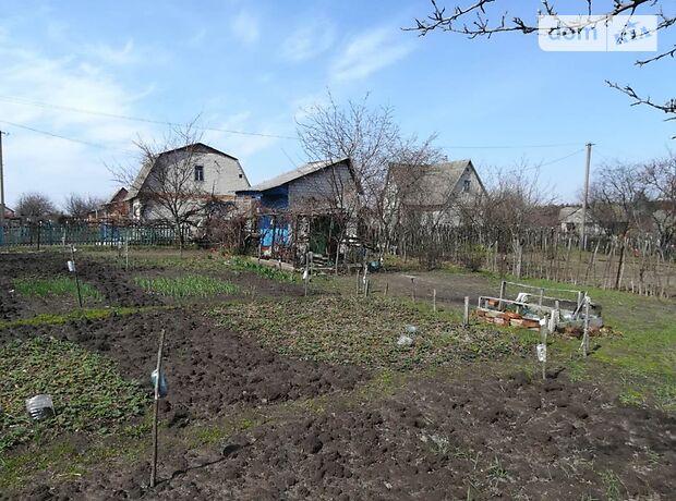 Земля сельскохозяйственного назначения в селе Новоселица, площадь 6 соток фото 1