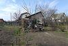 Земля сельскохозяйственного назначения в селе Новоселица, площадь 6 соток фото 3
