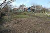 Земля сельскохозяйственного назначения в селе Новоселица, площадь 6 соток фото 5