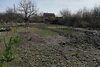 Земля сельскохозяйственного назначения в селе Новоселица, площадь 6 соток фото 7