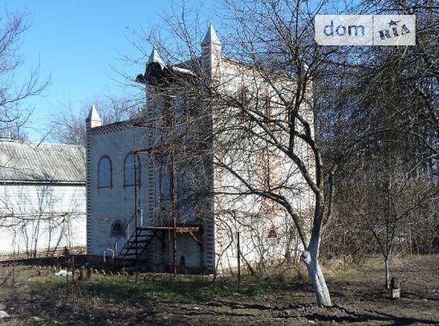 Земля сельскохозяйственного назначения в селе Сад, площадь 6.54 сотки фото 1