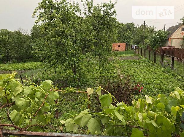 Земельна ділянка сільськогосподарського призначення в Сумах, площа 6 соток фото 1