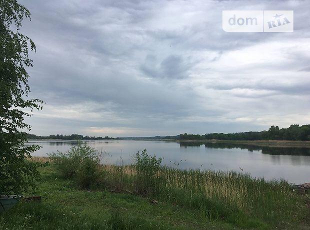 Земля сельскохозяйственного назначения в Сватовеo, район Сватово, площадь 160 Га фото 1