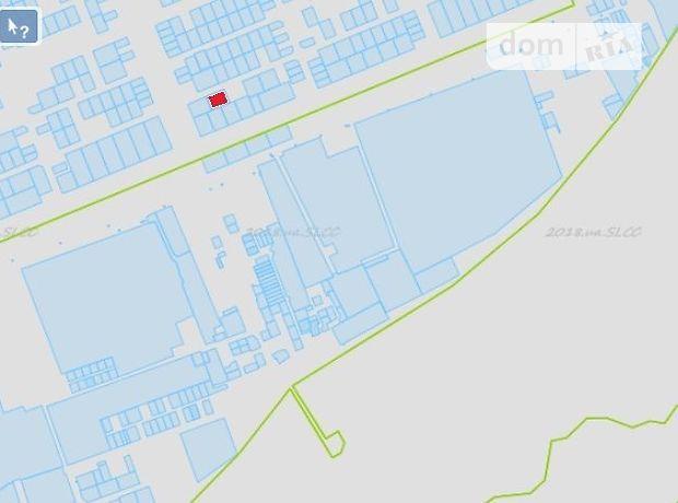 Земля сельскохозяйственного назначения в селе Приморское, площадь 6 соток фото 2