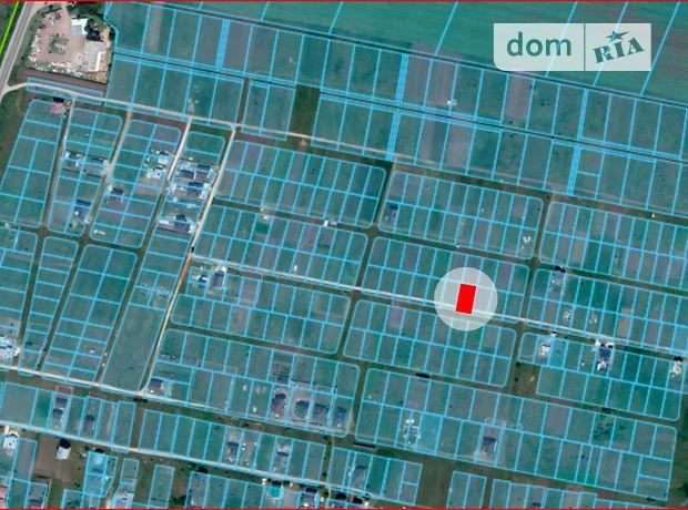 Земля сельскохозяйственного назначения в селе Била, площадь 6.8 соток фото 1