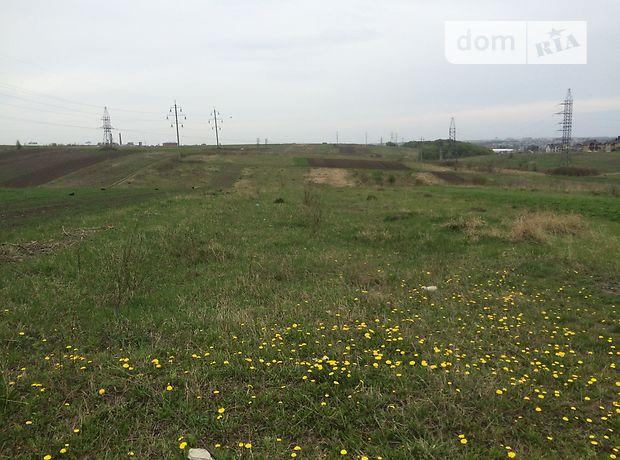 Земля сельскохозяйственного назначения в селе Била, площадь 10 соток фото 1