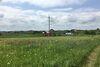 Земля сельскохозяйственного назначения в селе Била, площадь 10 соток фото 3