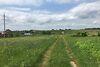 Земля сельскохозяйственного назначения в селе Била, площадь 10 соток фото 4