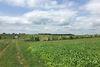 Земля сельскохозяйственного назначения в селе Била, площадь 10 соток фото 8