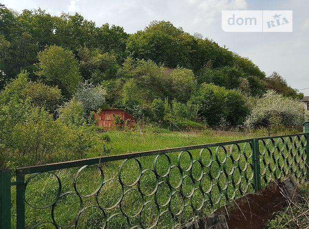 Земля сельскохозяйственного назначения в селе Буцнев, площадь 7 соток фото 1