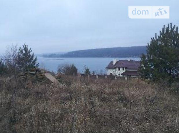 Земля сельскохозяйственного назначения в селе Ивачев Горишний, площадь 10 соток фото 1