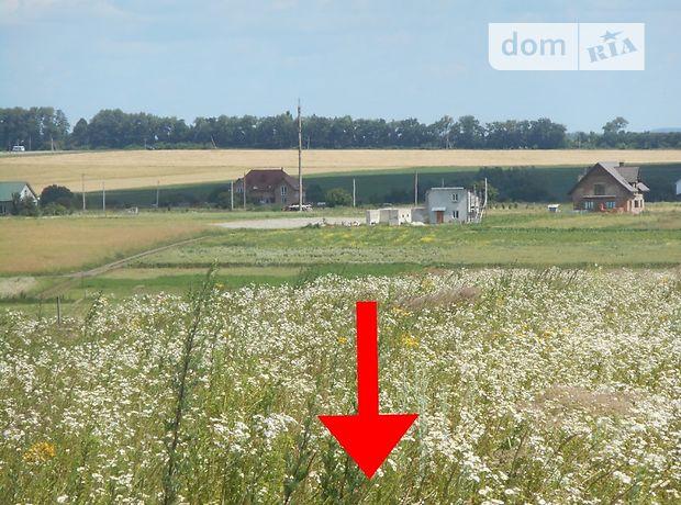 Земля сельскохозяйственного назначения в селе Кипьячка, площадь 10 соток фото 1