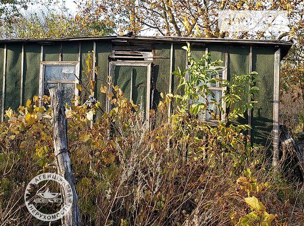 Земля сельскохозяйственного назначения в селе Курники, площадь 6.3 соток фото 1