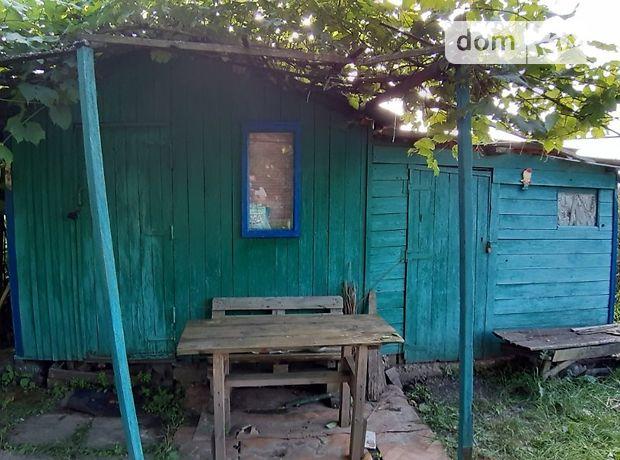 Земля сельскохозяйственного назначения в селе Курники, площадь 6.2 соток фото 1
