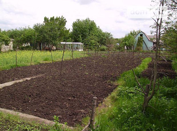 Земля сельскохозяйственного назначения в селе Остров, площадь 6 соток фото 1