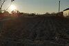 Земля сельскохозяйственного назначения в селе Первые Львовские Дачи, площадь 6 соток фото 2