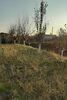 Земля сельскохозяйственного назначения в селе Первые Львовские Дачи, площадь 6 соток фото 3