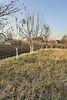 Земля сельскохозяйственного назначения в селе Первые Львовские Дачи, площадь 6 соток фото 4