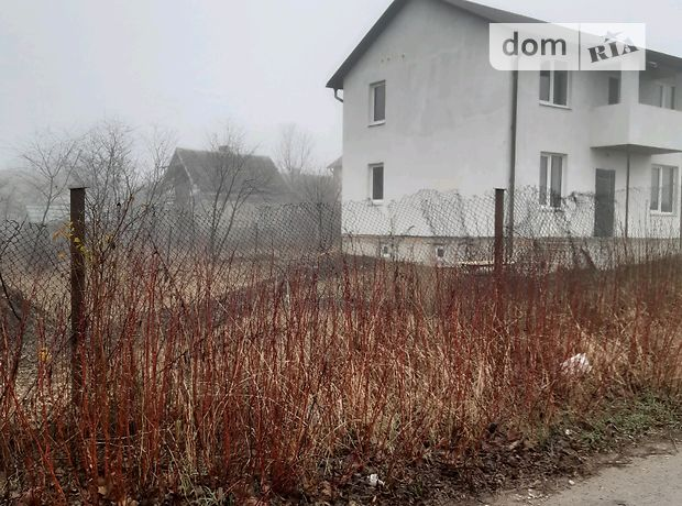 Земля сельскохозяйственного назначения в селе Петриков, площадь 6.5 соток фото 1