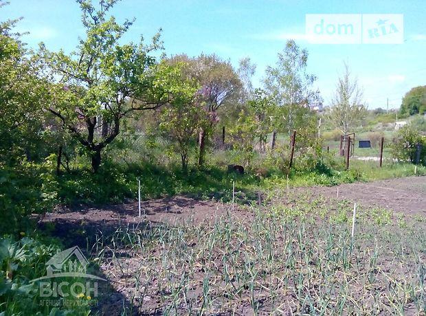Продаж землі сільськогосподарського призначення, Тернопіль, р‑н.Петриків