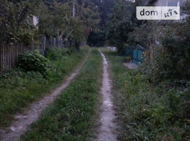 Земля сельскохозяйственного назначения в селе Подгородное, площадь 6 соток фото 1