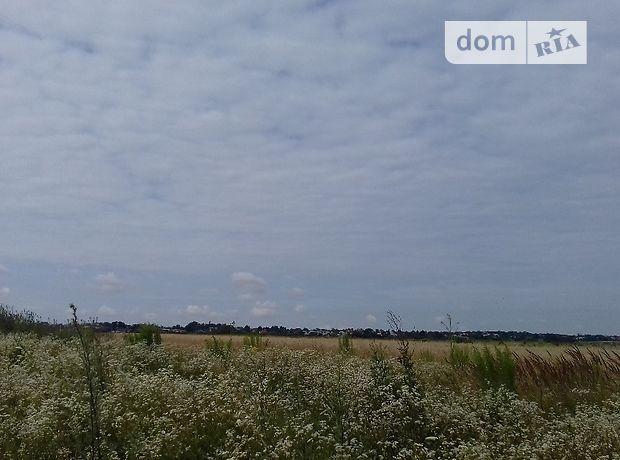 Земля сельскохозяйственного назначения в селе Смиковци, площадь 30 соток фото 1