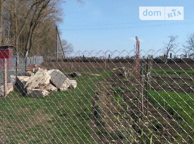 Земля сельскохозяйственного назначения в селе Смиковци, площадь 7.5 соток фото 1