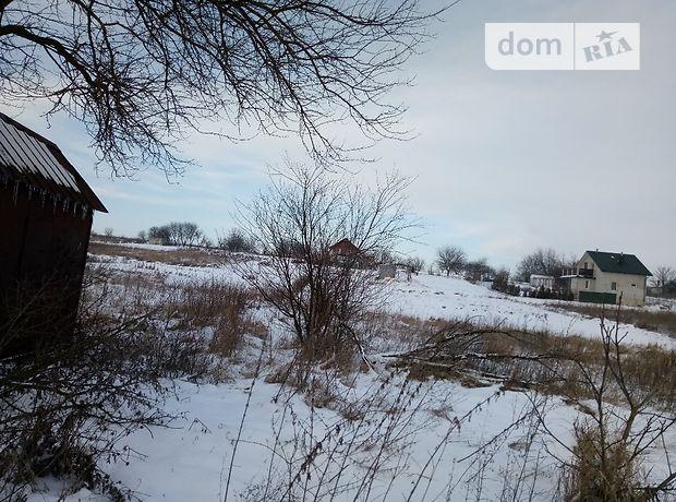 Продажа земли сельскохозяйственного назначения, Тернополь, c.Ступки