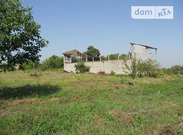 Продажа земли сельскохозяйственного назначения, Тернополь, c.Великие Бирки