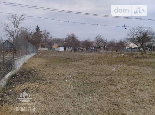 Продажа земли сельскохозяйственного назначения, Винницкая, Тывров, c.Селище