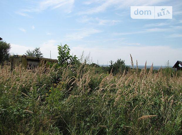 Земля сельскохозяйственного назначения в Ужгороде, район Горяны, площадь 5.05 соток фото 1