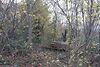 Земля сельскохозяйственного назначения в Ужгороде, район Горяны, площадь 6 соток фото 5