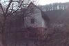 Земля сельскохозяйственного назначения в Ужгороде, район Горяны, площадь 12 соток фото 2