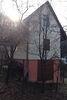 Земля сельскохозяйственного назначения в Ужгороде, район Горяны, площадь 12 соток фото 4