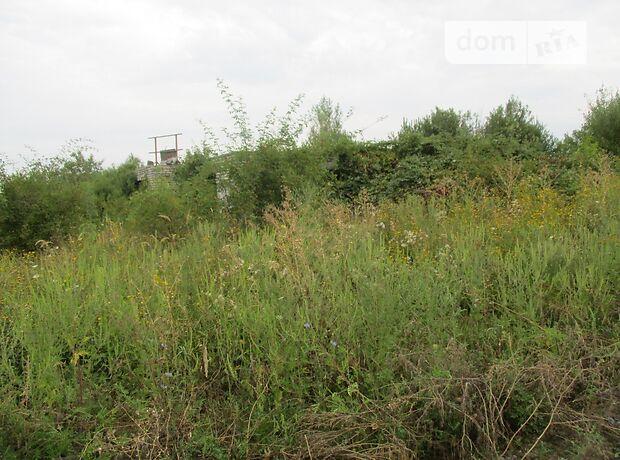 Земля сельскохозяйственного назначения в селе Оноковцы, площадь 2.2 сотки фото 1