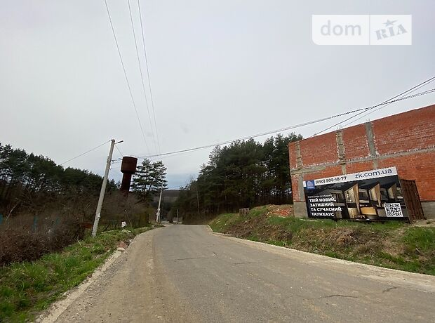 Земля сельскохозяйственного назначения в Ужгороде, район Шахта, площадь 6.4 сотки фото 1