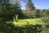 Земля сельскохозяйственного назначения в Ужгороде, район Шахта, площадь 11 соток фото 4