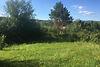 Земля сельскохозяйственного назначения в Ужгороде, район Шахта, площадь 11 соток фото 6