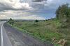 Земля сельскохозяйственного назначения в селе Среднее, площадь 87 соток фото 5