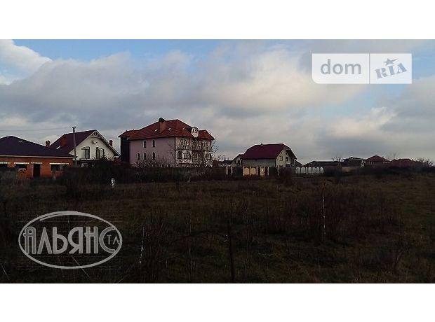 Земля сельскохозяйственного назначения в селе Сторожница, площадь 10 соток фото 1